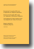 download PDF version of this Report